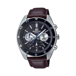 Zegarek CASIO Edifice M ZB EFV-590L-1AVUEF Casio - 1
