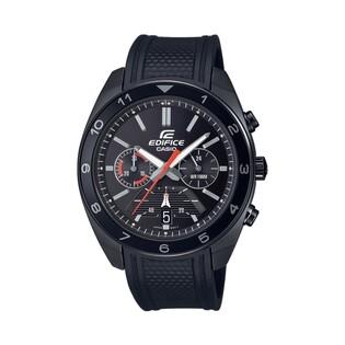 Zegarek CASI0 Edifice M ZB EFV-590PB-1AVUEF