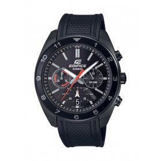 Zegarek CASI0 Edifice M ZB EFV-590PB-1AVUEF Casio - 1