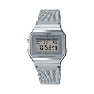 Zegarek CASIO Vintage U ZB A700WEM-7AEF