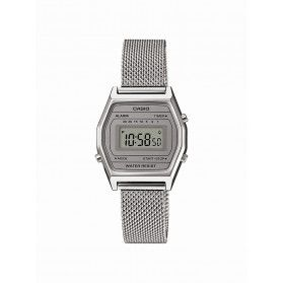 Zegarek CASIO Vintage K ZB LA690WEM-7EF