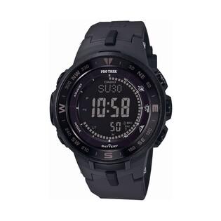 Zegarek CASIO Pro-Trek M ZB PRG-330-1ER