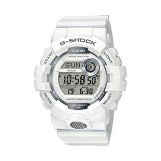 Zegarek CASIO G-Shock M ZB GBD-800-7ER