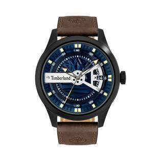 Zegarek TIMBERLAND Nortbridge M ZB 15930JSB-03 Timberland - 1