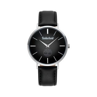 Zegarek TIMBERLAND Rangeley M ZB 15514JS-02