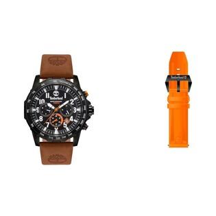 Zegarek TIMBERLAND Westford M ZB 15547JSB-02AS