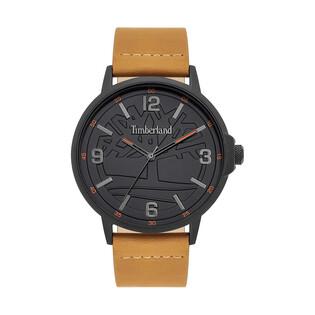 Zegarek TIMBERLAND Glencove M ZB 16011JYB-02