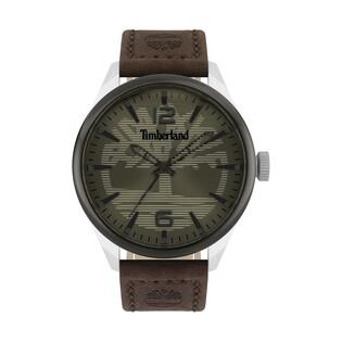 Zegarek TIMBERLAND Ackley M ZB 15945JYTU-53