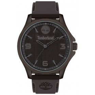 Zegarek TIMBERLAND Averton M ZB 15947JYBN-12P