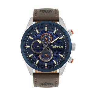 Zegarek TIMBERLAND Ridgeview M ZB 15953JSTBL-03