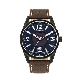 Zegarek TIMBERLAND Rockbridge M ZB 16004JYU-03