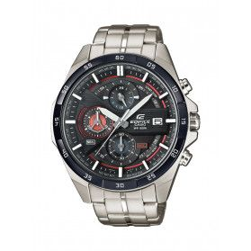 Zegarek CASIO Edifice M ZB EFR-556DB-1AVUEF
