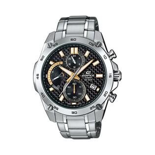 Zegarek CASIO Edifice M ZB EFR-557CD-1A9VUEF Casio - 1