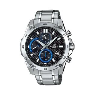 Zegarek CASIO Edifice M ZB EFR-557CD-1AVUEF Casio - 1