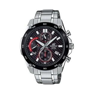 Zegarek CASIO Edifice M ZB EFR-557CDB-1AVUEF Casio - 1