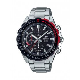 Zegarek CASIO Edifice M ZB EFR-566DB-1AVUEF