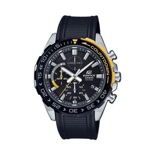 Zegarek CASIO Edifice M ZB EFR-566PB-1AVUEF Casio - 1