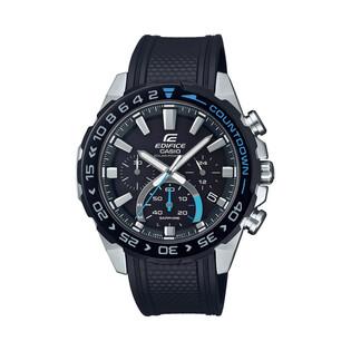 Zegarek CASIO Edifice M ZB EFS-S550PB-1AVUEF
