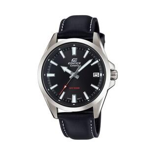 Zegarek CASIO Edifice M ZB EFV-100L-1AVUEF Casio - 1