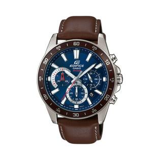 Zegarek CASIO Edifice M ZB EFV-570L-2AVUEF