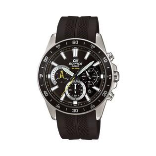Zegarek CASIO Edifice M ZB EFV-570P-1AVUEF