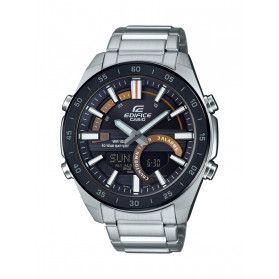 Zegarek CASIO Edifice M ZB ERA-120DB-1BVEF