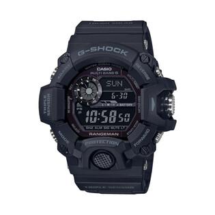 Zegarek CASIO G-Shock M ZB GW-9400-1BER