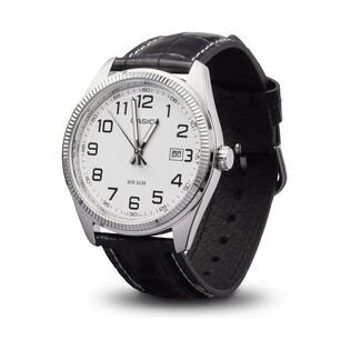 Zegarek CASIO Classic M ZB MTP-1302PL-7BVEF