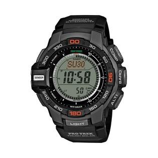 Zegarek CASIO Pro-Trek M ZB PRG-270-1ER