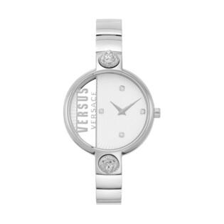 Zegarek VERSUS Rue Denoyez K TJ VSP1U0119 Versus Versace - 1