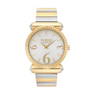 Zegarek VERSUS Republique K TJ VSP1V0919