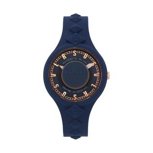 Zegarek VERSUS Tokai K TJ VSP1R0119 Versus Versace - 1