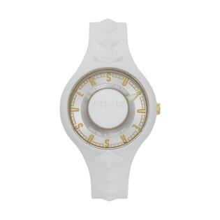 Zegarek VERSUS Tokai K TJ VSP1R0219 Versus Versace - 1