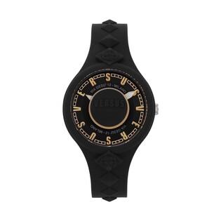Zegarek VERSUS Tokai K TJ VSP1R0319 Versus Versace - 1