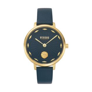 Zegarek VERSUS La Villette K TJ VSP1S0419