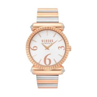 Zegarek VERSUS Republique K TJ VSP1V1119 Versus Versace - 1