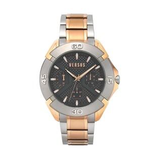 Zegarek VERSUS Rue Oberkampf M TJ VSP1W0819 Versus Versace - 1