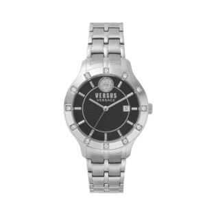 Zegarek VERSUS Brackenfell K TJ VSP460118