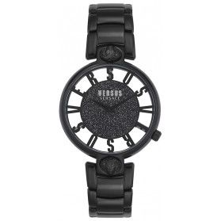 Zegarek VERSUS Kristenhof K TJ VSP491619 Versus Versace - 1