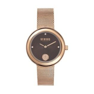 Zegarek VERSUS Lea K TJ VSPEN0619 Versus Versace - 1