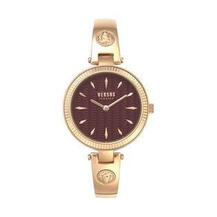 Zegarek VERSUS Brigitte K TJ VSPEP0419 Versus Versace - 1