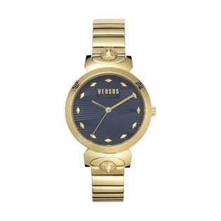 Zegarek VERSUS Marion K TJ VSPEO0619 Versus Versace - 1