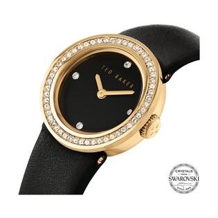 Zegarek TED BAKER K TJ BKPSES003