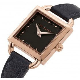 Zegarek TED BAKER K TJ BKPTAF904