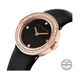Zegarek TED BAKER K TJ BKPSES001