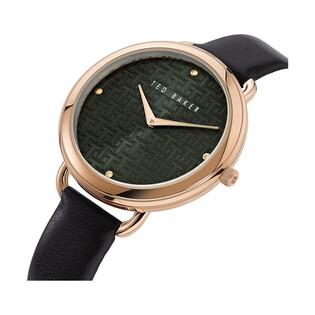 Zegarek TED BAKER K TJ BKPHTF905