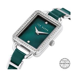 Zegarek TED BAKER K TJ BKPPRS004