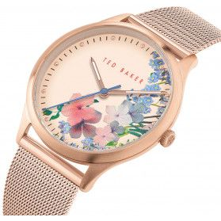 Zegarek TED BAKER K TJ BKPBGS008