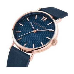Zegarek TED BAKER K TJ BKPPHS004