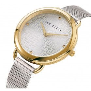 Zegarek TED BAKER K TJ BKPHTF902